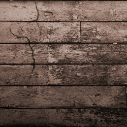 wood-textures-pictures-boards-free-1129117